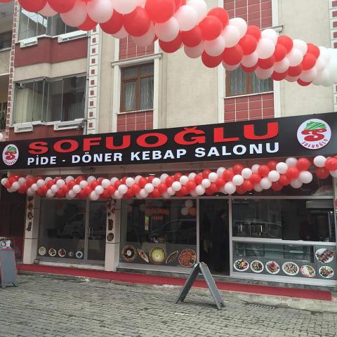 Sofuoğlu fotoğrafı